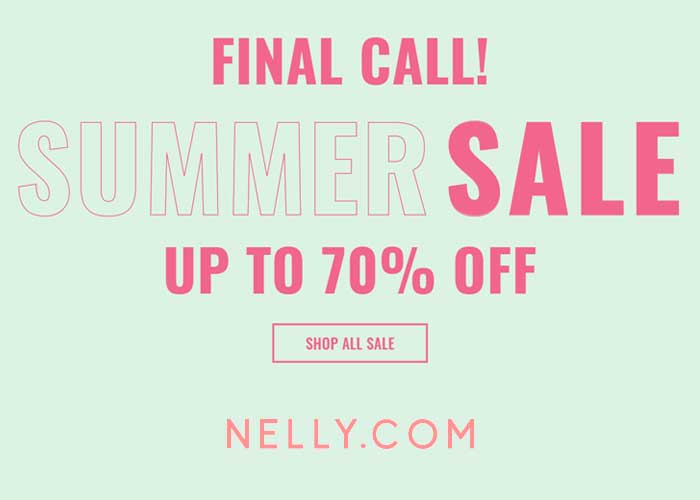 c6454e8cfa50 Summer cravings! Up to 70% off