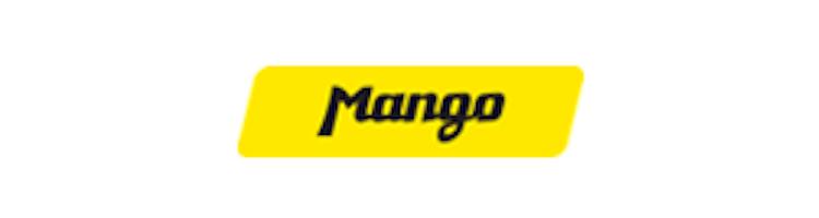 Mango.pl
