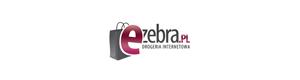 Ezebra.pl