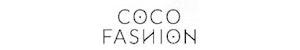 Coco-fashion