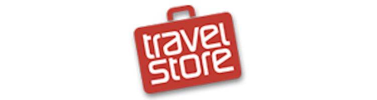 Travelstore