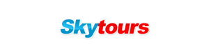 Skytours