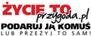 ŻycieToPrzygoda.pl