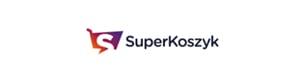 SuperKoszyk