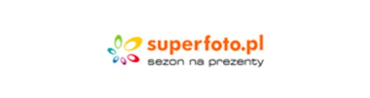 Superfoto