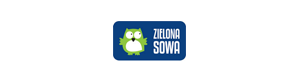 Zielona Sowa