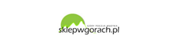 Sklepwgorach.pl