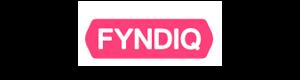 Fyndiq.se
