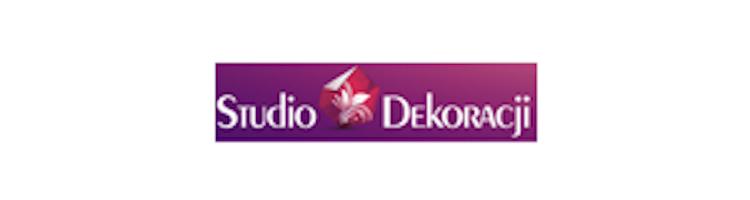 StudioDekoracji.com.pl