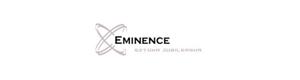 Eminence.pl