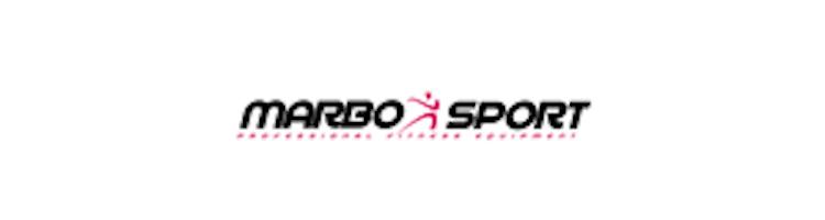 MARBO-SPORT