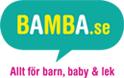 Bamba1