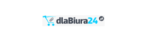 DlaBiura24.pl