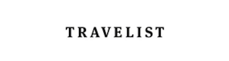Travelist