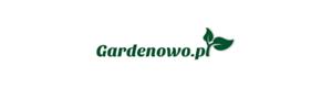 Gardenowo