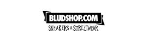 Bludshop.com