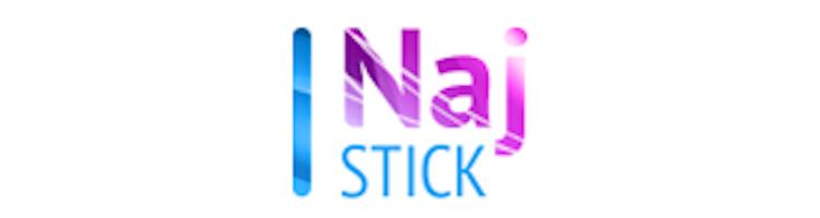 Najstick.pl