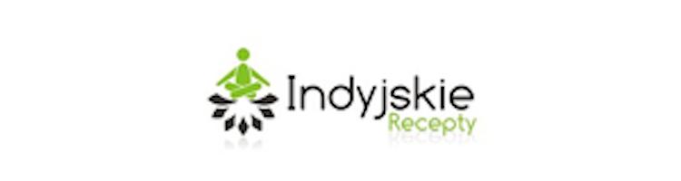 Indyjskie-recepty.com