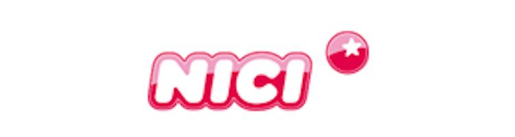 NICI.pl