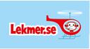 Lekmer1