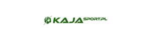 KajaSport.pl