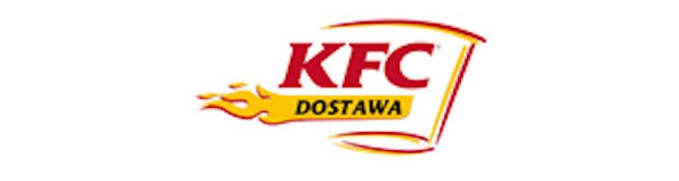 KFC WebOrder