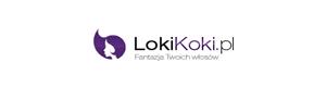LokiKoki.pl