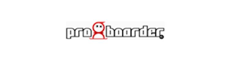 ProBoarder.pl