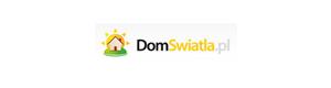 DomSwiatla.pl