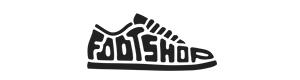 Footshop.pl