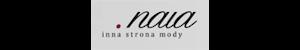 Naia.com.pl