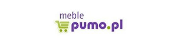 Meble Pumo