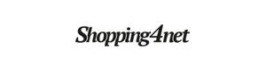 Shopping4net.se