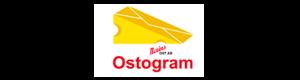 Ostogram
