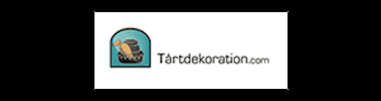 Tårtdekoration.com