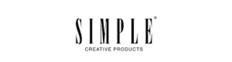 Simple Creative Products