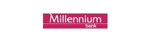Bank Millennium Karta kredytowa