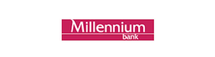 Bank Millennium Konto 360°