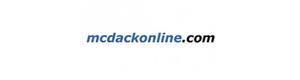 mcdackonline.com
