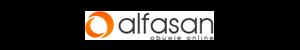 ALFASAN.pl