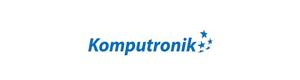 Komputronik