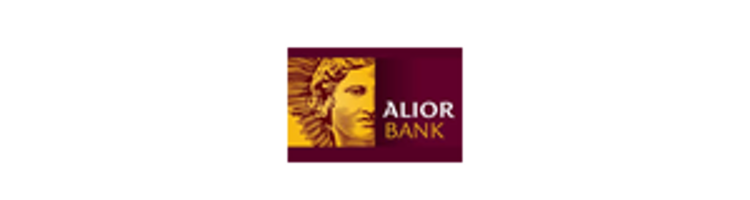 Alior Bank Konto internetowe