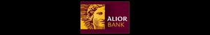 Alior Bank Konto internetowe