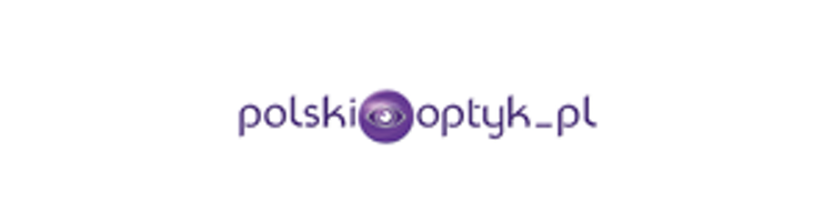 Polskioptyk.pl