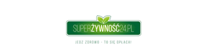 SuperŻywność24.pl