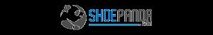 Shoepanda.com