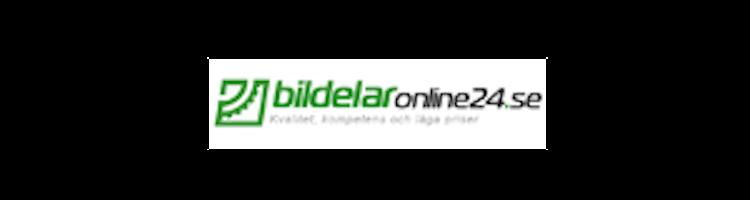 Bildelaronline24.se