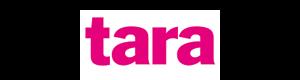 Tara prenumeration