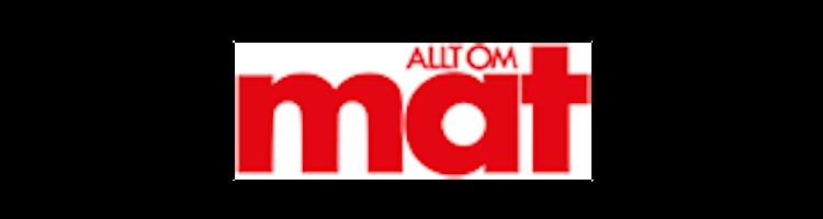 Allt Om Mat prenumeration