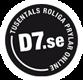 D7.se